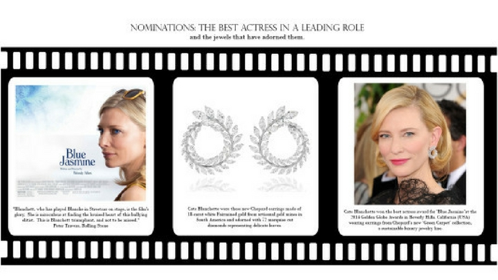 01-best-actresses-cate-blanchette