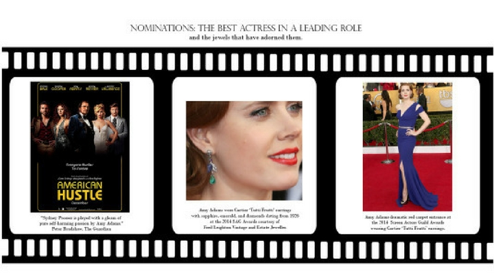 04-best-actresses-amy-adams