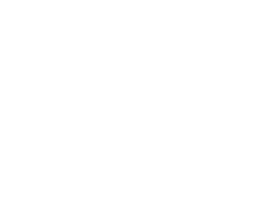 Aaron_Henry_AB2