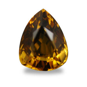 apsara-10-loose-cut-stone-sapphire