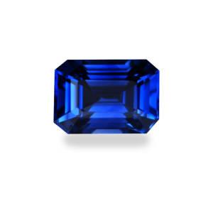apsara-11-loose-cut-stone-sapphire