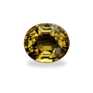 apsara-2-loose-cut-stone-mali-garnet