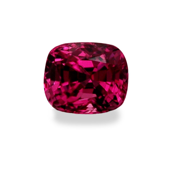 apsara-3-loose-cut-stone-spinel