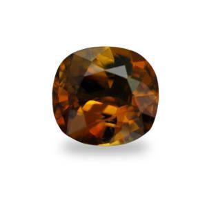 apsara-4-loose-cut-stone-orange-sapphire