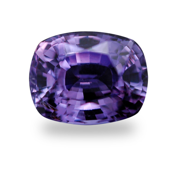 apsara-6-loose-cut-stone-purple-sapphire