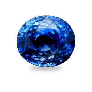 apsara-7-loose-cut-stone-blue-sapphire