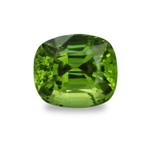 apsara-8-loose-cut-stone-peridot