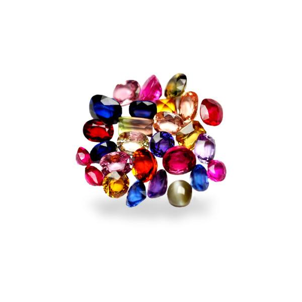 apsara-9-loose-cut-stone-sapphire-ruby