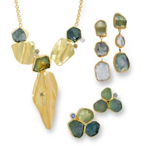 diana-widman-64-necklace-gold-sapphire-diamond