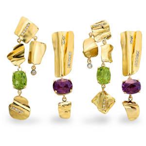 diana-widman-65-earrings-peridot-rubellite