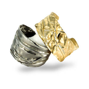 diana-widman-76-bracelet-gold-silver-diamonds