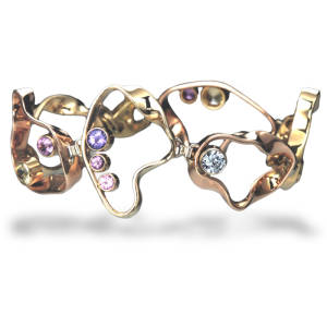 diana-widman-78-bracelet-18kyellow-and-14ky-rose-gold-sapphires
