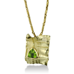diana-widman-79-necklace-18k-green-gold-peridot-diamond