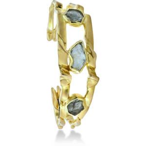 diana-widman-82-bracelet-gold-sapphire