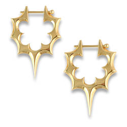 ellie-thompson-23-earrings-18k-yellow-gold