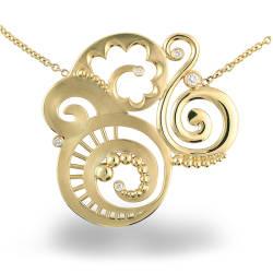 ellie-thompson-24-necklace-18k-yellow-gold-diamond