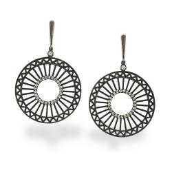 ellie-thompson-25-earrings-blackened-silver-diamond