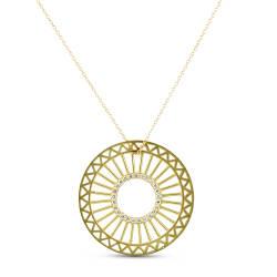 ellie-thompson-26-pendant-18k-yellow-gold-diamond