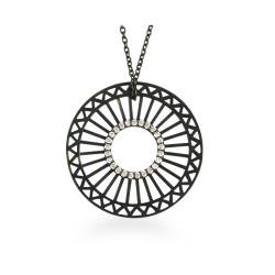 ellie-thompson-30-pendant-blackened-silver-diamond