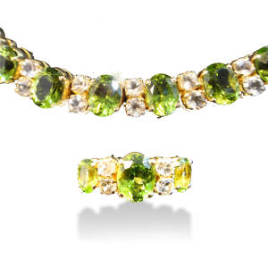 empire-gems-3-necklace-18k-yellow-gold-peridot-topaz