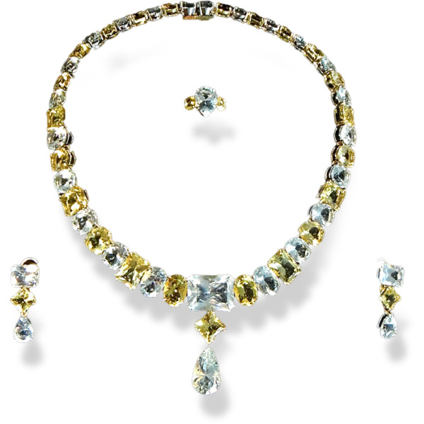 empire-gems-4-necklace-18k-yellow-gold-heliodor-aquamarine