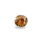 gems-by-design-1-loose-cut-stone-tourmaline