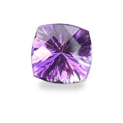 gems-by-design-10-loose-cut-stone-amethysts