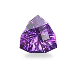 gems-by-design-11-loose-cut-stone-amethyst