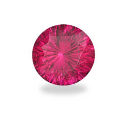gems-by-design-113-loose-cut-stone-rubellite