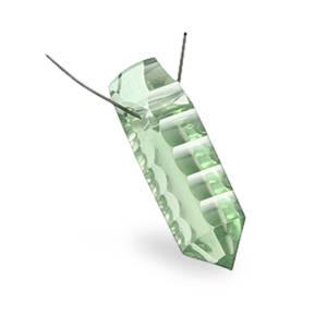 gems-by-design-128-pendant-prasiolite
