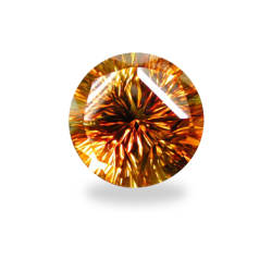 gems-by-design-14-loose-cut-stone-citrine