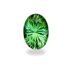 gems-by-design-144-loose-cut-stone-tourmaline