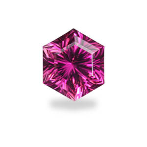 gems-by-design-155-loose-cut-stone-tourmaline