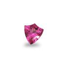 gems-by-design-165-loose-cut-stone-tourmaline