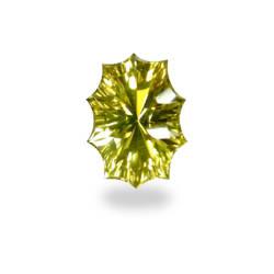 gems-by-design-17-loose-cut-stone-quartz