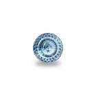 gems-by-design-173-loose-cut-stone-aquamarine