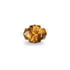 gems-by-design-192-loose-cut-stone-zircon