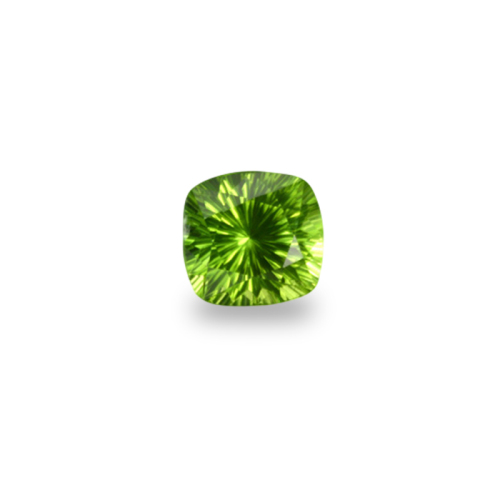 gems-by-design-194-loose-cut-stone-peridot