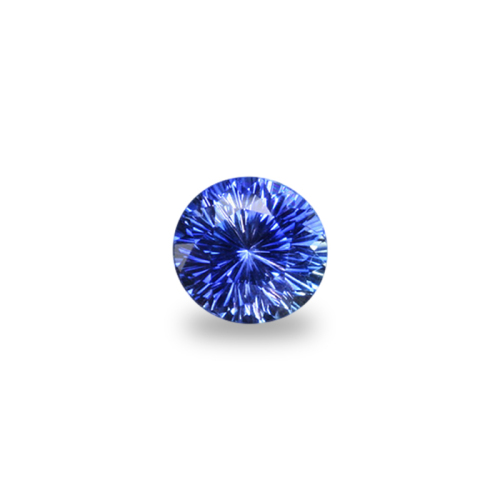 gems-by-design-208-loose-cut-stone-sapphire