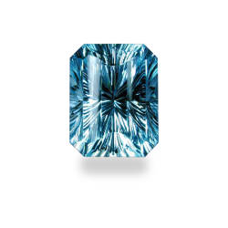 gems-by-design-21-loose-cut-stone-aquamarine