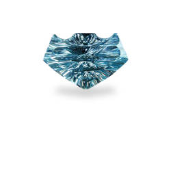 gems-by-design-22-loose-cut-stone-aquamarine