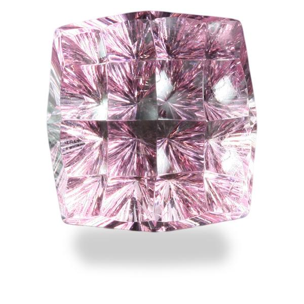 gems-by-design-236-loose-cut-stone-morganite