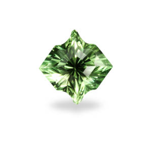 gems-by-design-239-loose-cut-stone-prasiolite