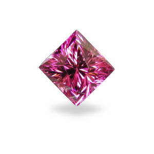 gems-by-design-24-loose-cut-stone-tourmaline