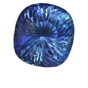 gems-by-design-242-loose-cut-stone-sapphire