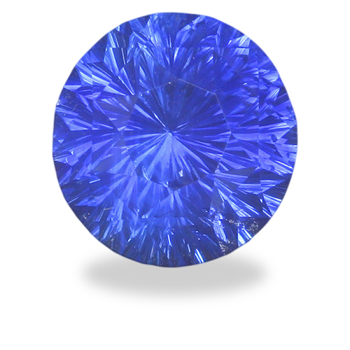 gems-by-design-244-loose-cut-stone-sapphire