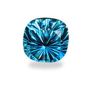 gems-by-design-245-loose-cut-stone-zircon