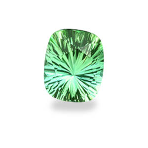 gems-by-design-246-loose-cut-stone-tourmaline