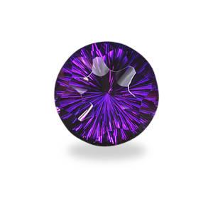 gems-by-design-248-loose-cut-stone-amethyst