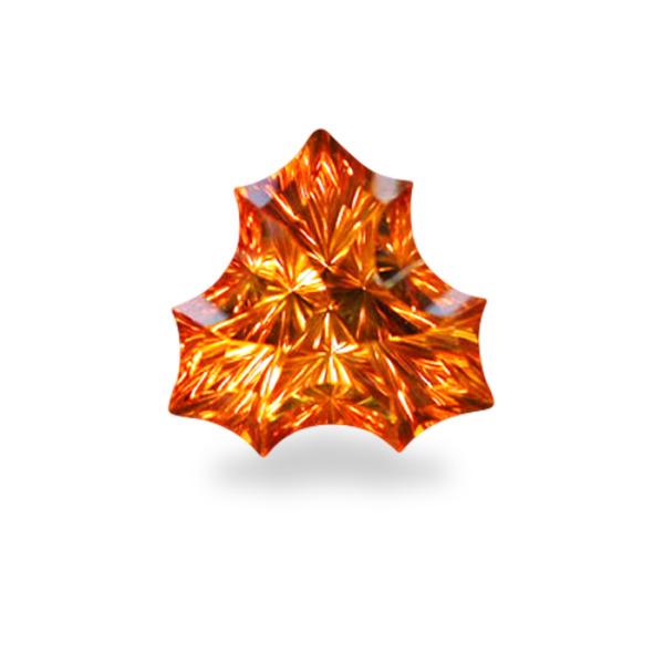 gems-by-design-249-loose-cut-stone-citrine